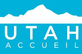 Utah_Accueil_logo