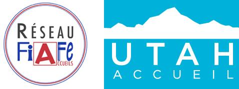Utah_accueil_réseau_fiafe