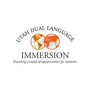 Utah Dual Language