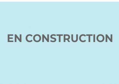 En construction 2