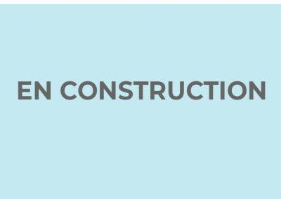 En construction 5
