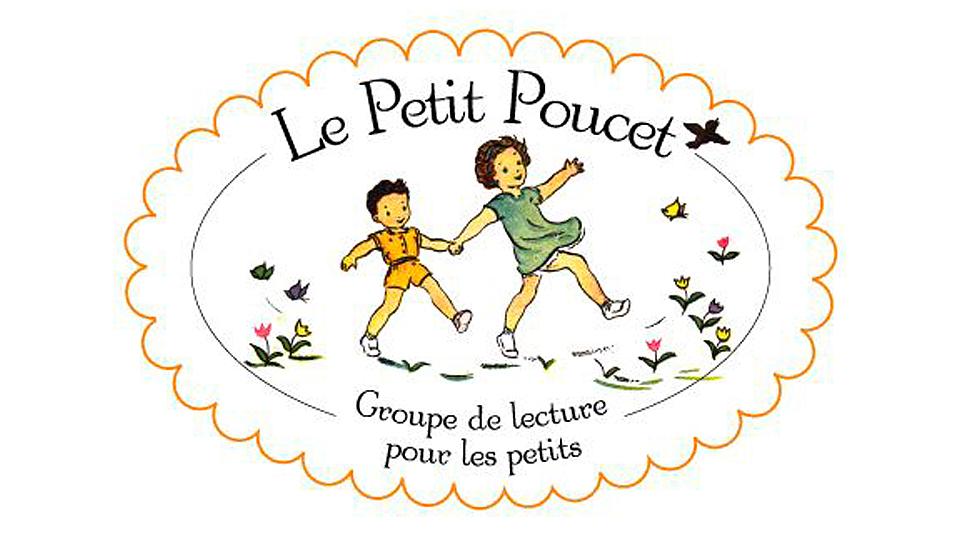 Le_Petit_Poucet