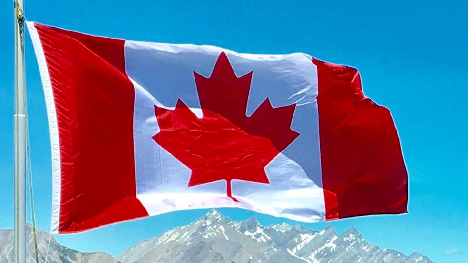 Groupe_Canada
